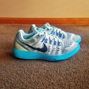 Nike LunarTempo Running Training